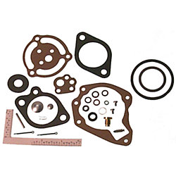 CARB KIT JOHN/EVIN  439075