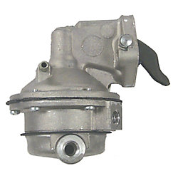 FUEL PUMP VOLVO 826493-9