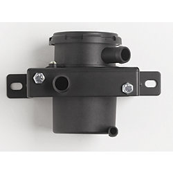 CRANKVENT SYSTEM 0-50 HP OR 37KW