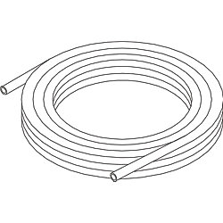 3/8IN SEASTAR NYLON TUBING (100FT)