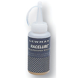 RACE LUBE 55ML 1.86OZ
