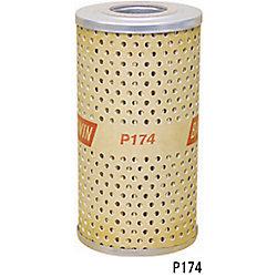 P174 - Lube Element