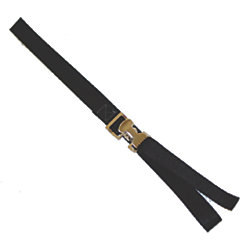 2FT LASHING STRAP, 1IN
