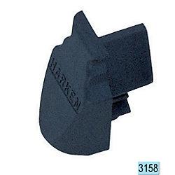 B/B HB TRIM CAP SET FOR CB TRACK
