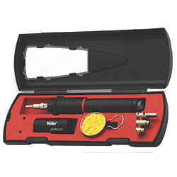 BUTANE SELF IGNITING KIT & TOOL