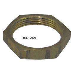 LOCK NUT F/4560/4590/4620