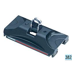 SMALL BOAT CB CAR 1250/RADIAL/SHK