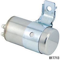 BF7713 - In-Line Fuel Filter