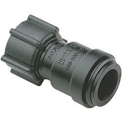 15MM X 3/4IN FEMALE CONNECTOR