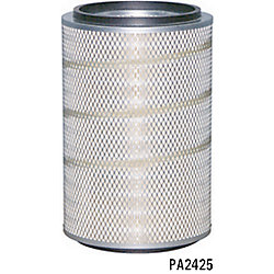 PA2425 - Air Element
