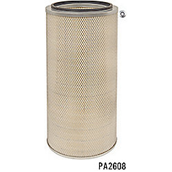 PA2608 - Air Element