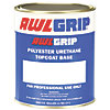 Awlgrip Topcoat Base  -  Whites