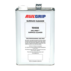 GA AWLPREP SURFACE CLEANER