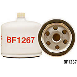 BF1267 - Fuel/Water Separator