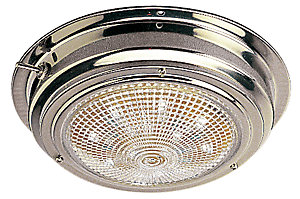 LED Dome Light from Sea-Dog