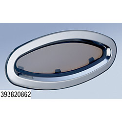 Stainless Steel Portlights