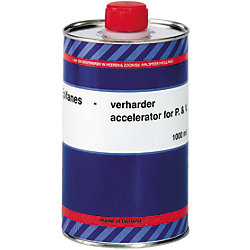 500ML PAINT/VARNISH ACCELERATOR