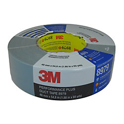 2IN PERFORMANCE DUCT TAPE 8979 (60YD)