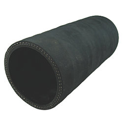 1-3/4IN X 5-1/2IN FLEXIBLE LOG HOSE