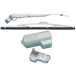 1000 Series Heavy Duty Wiper Kit