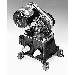 24V 3GPM AUTOMATIC H2O SYSTEM PUMP