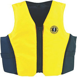 Discontinued: MV3170 Youth PFD Life Vest