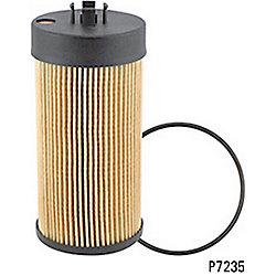 P7235 - Lube Element