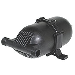 ACCUMULATOR TANK  (20 PSI 24 OZ.)