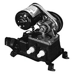 24V 3.3GPM AUTOMATIC H2O SYSTEM PUMP