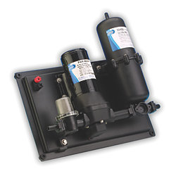 12V ULTRAMAX MULTI-OUTLET PUMP