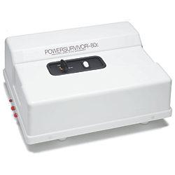 12V ENCLOSED WATERMAKER 8A 3.6G/HR