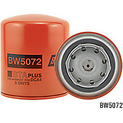 BW5072 - Coolant Spin-on