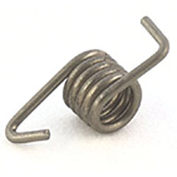 Rope Clutch Spare Spring