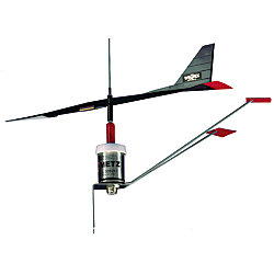 WINDEX AV ANTENNA WIND VANE