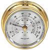Vigilant™ Anemometer
