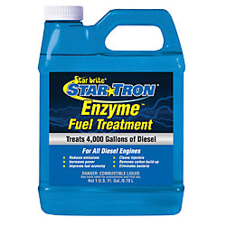 GA STARTRON DIESEL ADDITIVE