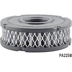 PA2256 - Air Breather Element