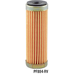 PF894-RV - Carb Fuel Element
