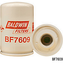BF7609 - Fuel Spin-on