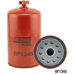 BF1346 - Fuel/Water Separator