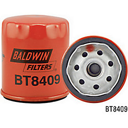 BT8409 - Lube, Trans Spin-on