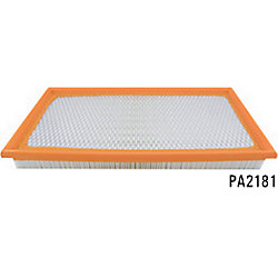 PA2181 - Panel Air Element