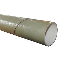 FIBERGLASS TUBE F/ BOW25 40IN