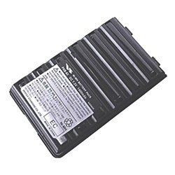 NI-MH BATTERY FOR HX-370/270