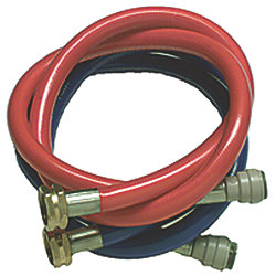 Washing Machine Hose Kit