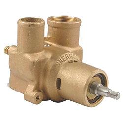 P176X Cooling Pump