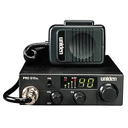 MIC FOR PRO510XL CB RADIO