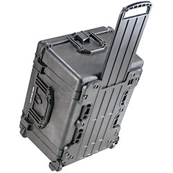 1610 BLK CASE 22X17X11IN