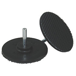 Scotch-Brite Conditioning Disc Pad