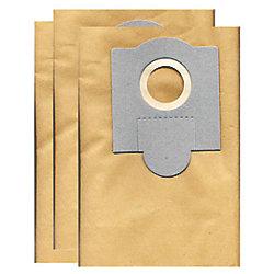 TURBO III PAPER DUST BAG (3)